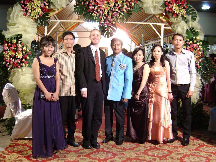December_Update_Vuth_wedding