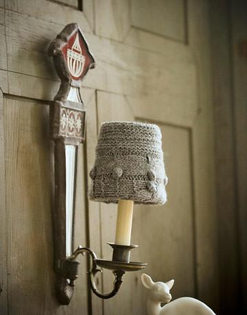 Knitting-Crafts-3