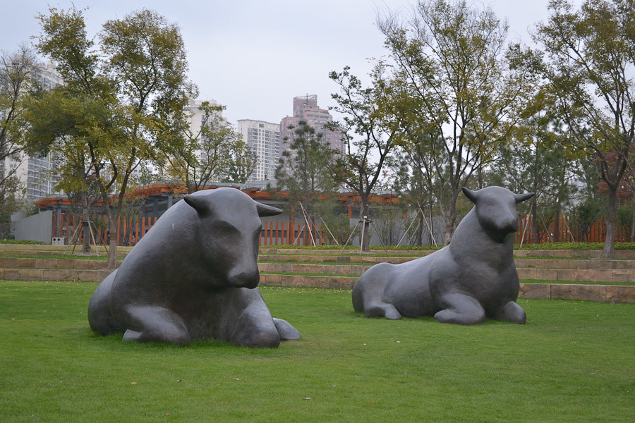 Jing An Sculpture park-039.jpg