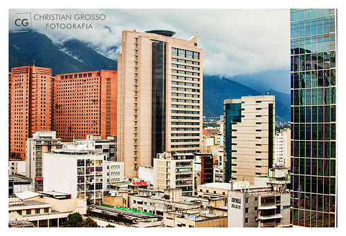 """Caracas • <a style=""""font-size:0.8em;"""" href=""""http://www.flickr.com/photos/20681585@N05/5292659925/"""" target=""""_blank"""">View on Flickr</a>"""