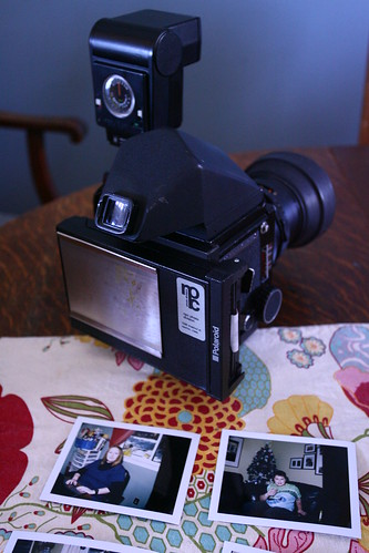 NPC - Camera-wiki org - The free camera encyclopedia