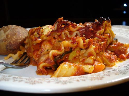 2010-12-24 - criFSMas Dinner - 0015