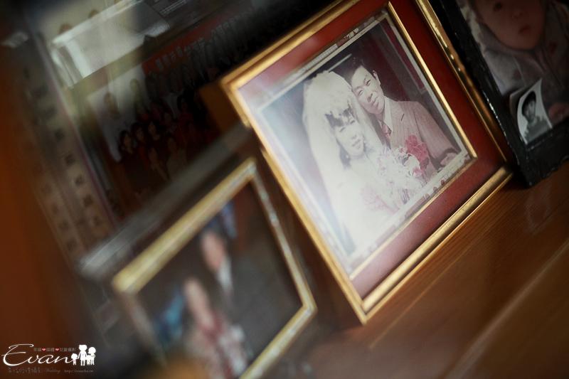 [婚禮攝影]聖勳 & 玉玫 文訂_029