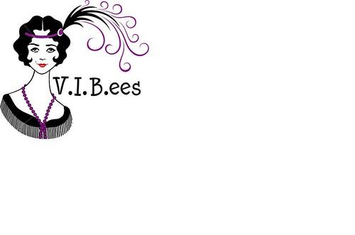 vibees large