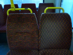 Mainline Seats (DJN...) Tags: bus buses volvo interior seat south sheffield yorkshire group first cover r seats covers wright seating 86 wkw 783 790 789 787 mainline 781 785 784 renown firstbus firstgroup 788 782 xhl b10ble b44f