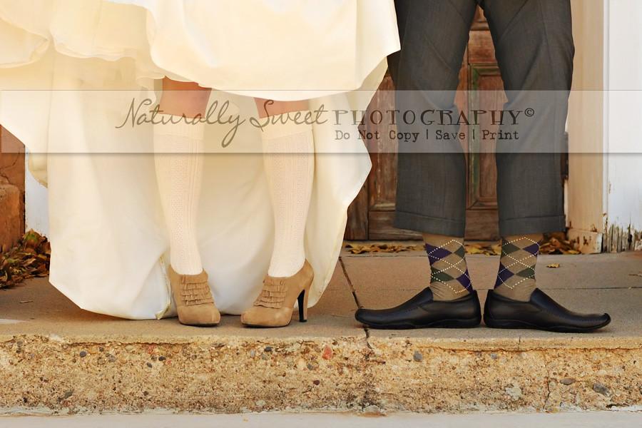 P & J Bridals 11 rs