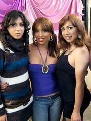 image 5 (aylinemylove) Tags: crossdressers travestis shemales transexuales transgeneros jenniferayline aylinemylove