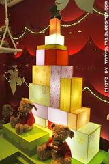 2010新光三越聖誕節_4347