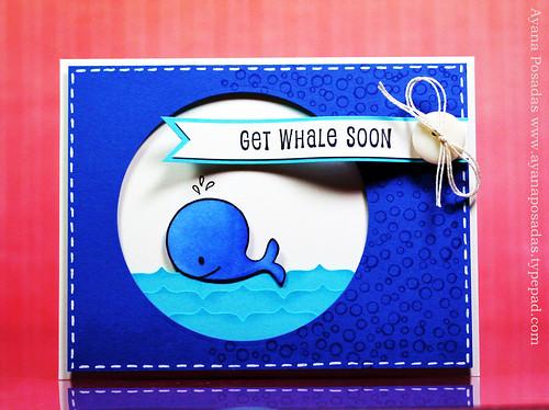 Get Whale Soon (1)