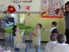 Scuola Materna Ventre novembre 2010 9
