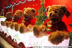 2010新光三越聖誕節_4331
