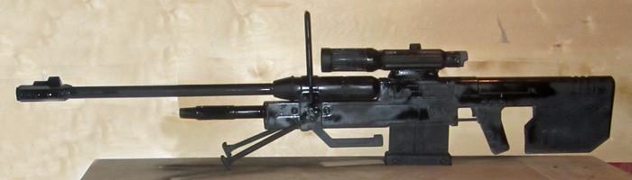 Sniper 018
