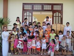 Thanh_tam (24)