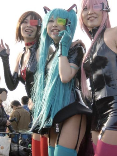 86164__468x_sexy-comiket-79-cosplay-day-1-097