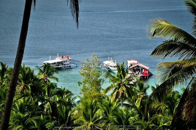 Talikud Island - Samal City 10-10 (636)