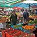 Mercado dos Lavradores_1