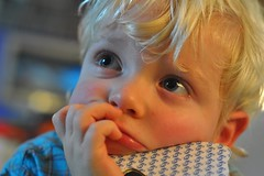 ...aspettando  il 2011.... (Princess Sissi) Tags: circolofotograficopaullese