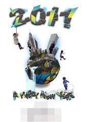 2011design