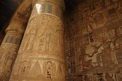 Egypt10_0804 (wallacefsk) Tags: egypt luxor habutemple