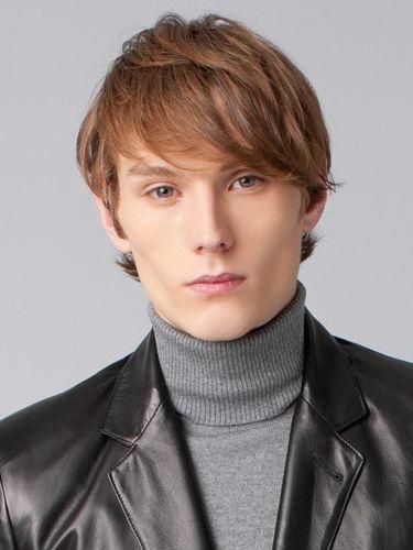 Aiden Andrews0025_GILT GROUP Calvin Klein