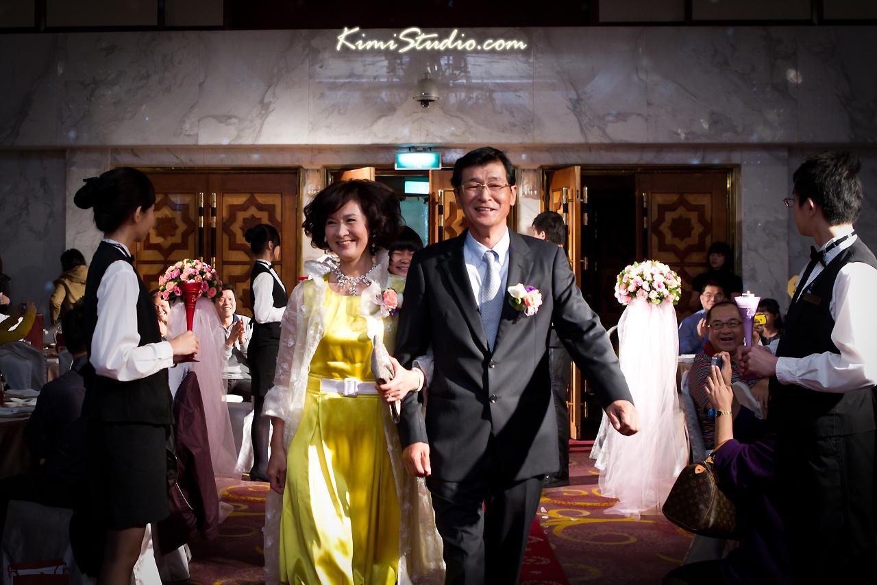20101212 Wedding-087