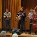 05-02-2009 Orting Bluegrass fest (2)