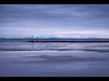 Snow topped hills of Wales, from Crosby beach. Explored Frontpage (Ianmoran1970) Tags: snow beach wales landscape hills explore frontpage explored crobsy ianmoran ianmoran1970