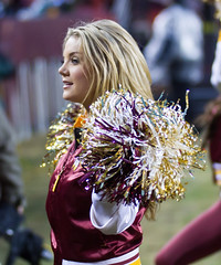 IMG_4512_filtered (maskirovka77) Tags: 2 newyork slr washington cheerleaders nfl january maryland giants redskins seasonfinale fedexfield 1417 lastgame 2011 landover 1714 professionalfootball nationalfootballleague profootball sigma120300mmf28 cl15 eos60d 14to17 17to14 firstladiesofthenfl14to17141717to14171422011cl15eos60dfedexfieldgiantsjanuarylandovermarylandnflnationalfootballleaguenewyorkprofootballprofessionalfootballredskinsslrsigma120300mmf28washingtonlastgameseasonf