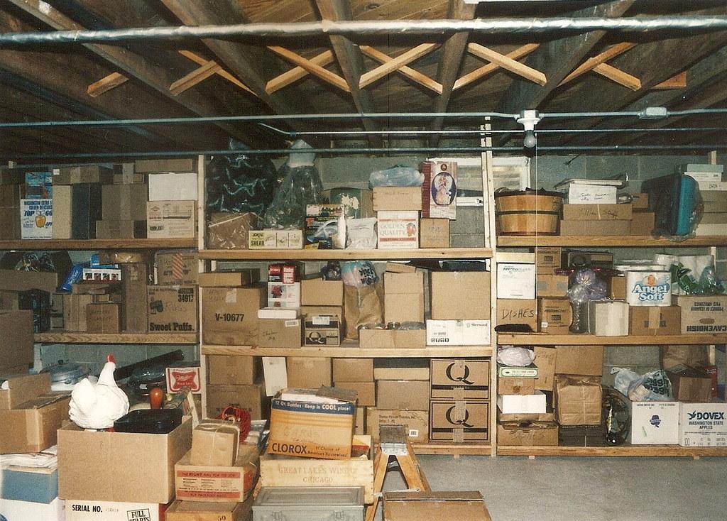 Utility Shelves A 2007 02