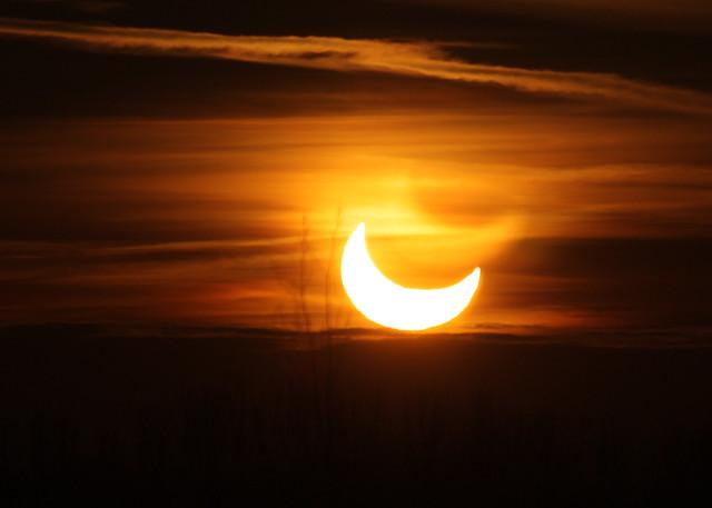 solar eclipse [09]