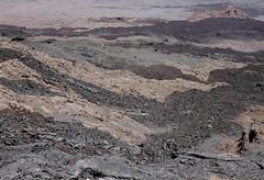 reunion2010_331 (mikina14) Tags: volcano lava piton runion volcan fournaise sopka lva