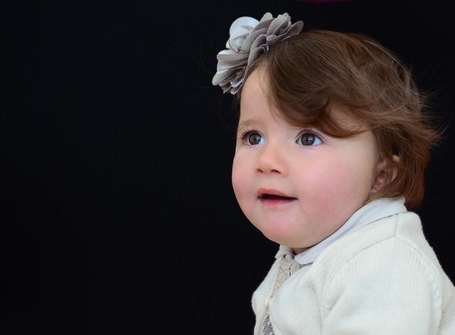 مواضيع ذات صلةبطاطين اطفال لشتاء 2012-2013جواكت اطفال شتاء 2012