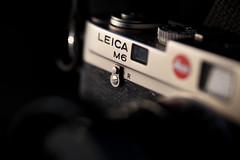 Leica M6 (DSLR_MANIA) Tags: camera leica macro closeup canon eos symbol korea seoul southkorea m6 markii status davidkim 5dmarkii dslrmania 5dm2 5dmark2 ef100mmf28lmacroisusm canonef100mmf28lmacroisusmcanonef100mmf28lmacroisusm