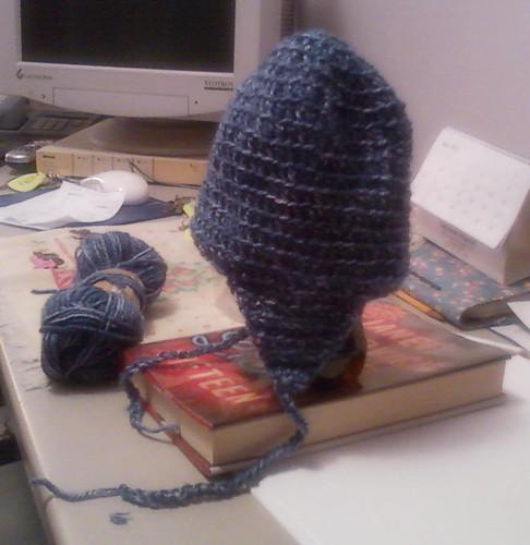 Zachy's.Maia.Hat.001
