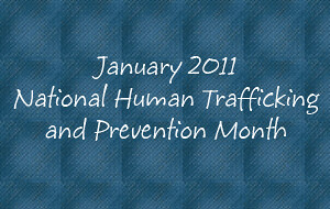 january-trafficking-awareness