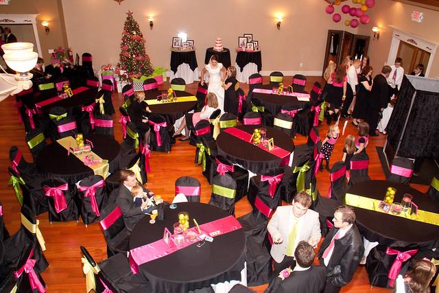 bartholomew wedding-33