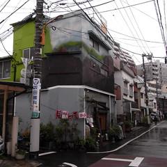 Old Tamanoi (Higashi Mukōjima 5 Chōme) 04