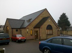 Cranford Medical Centre