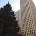 Rockefeller Center_2
