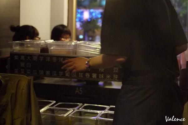 本燔壽喜燒09