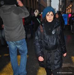 DSC_0689 (Salvatore Contino) Tags: roma università link proteste rds studenti manifestazione udu scontri gelmini contestazioni