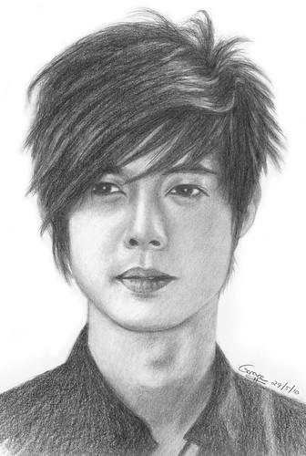 Kim_Hyun_Joong_by_MusicSurvivor