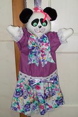 NICE_panda (pudim_de_pano) Tags: patchwork avental bonecadepano puxasaco artesato