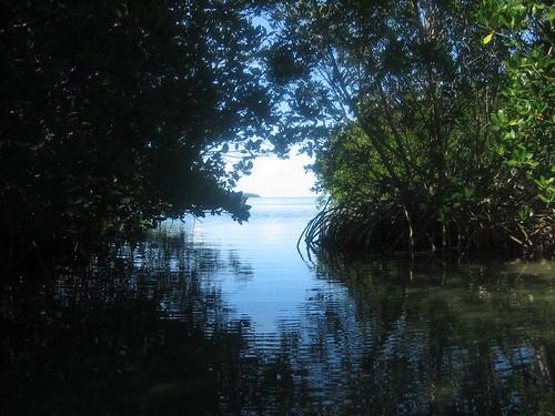 Kayaking2-5