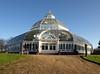 Sefton Park Palm House (Mr Grimesdale) Tags: liverpool seftonpark palmhouse merseyside stevewallace mrgrimesdale
