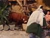 PC240576 (andersripa) Tags: christmas church angel göteborg dolls christ sweden gothenburg donkey sverige jul 2010 ängel dockor västrafrölunda åsna tynneredskyrkan jullandskap bibliskafigurer suzanaenmark chrsitmasscenes