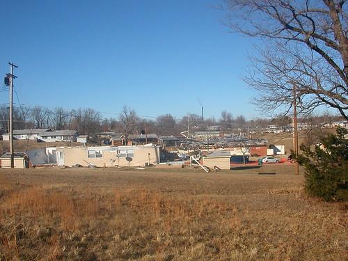 Dec 31 2010 Tornado (2)
