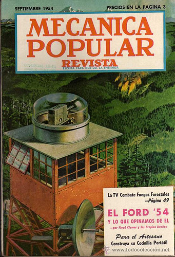 010-Mecanica Popular-Septiembre 1954-via Todocoleccion.net