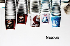 Inverted Nescafe (Neetesh Gupta (neeteshg)) Tags: white abstract art college coffee colors night composition photoshop canon campus fun photography idea restaurant weird hostel upsidedown beverage perspective favorites surreal minimal advertisement negativespace cups weirdo ng nescafe product 52 digitalphotography 500d iitkharagpur iitkgp 2011 mshall kgp 52weeks kharagpur project52 yenji rebelt1i kissx3 neetesh neeteshg neeteshgupta yongyenji