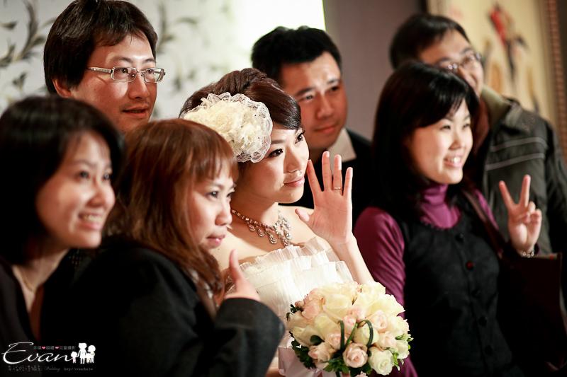 [婚禮攝影]李豪&婉鈴 晚宴紀錄_050